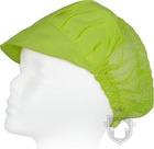 Gorras Work Team Cofia color Pistachio green :: Ref: VDP