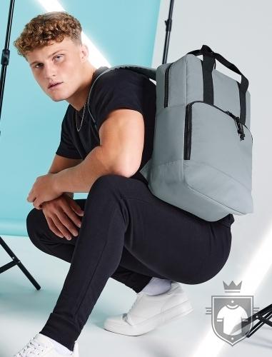 Bag Base Recycled Cooler Backpack