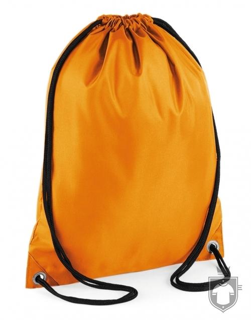 Bag Base Budget BG5