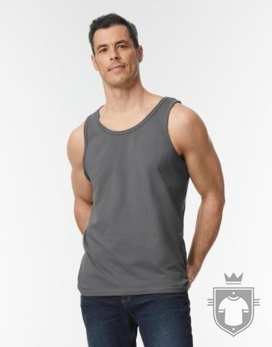 Gildan Softstyle Tank Top