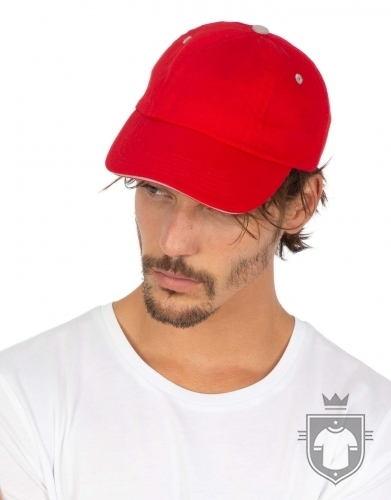 Kariban Cappelli Top