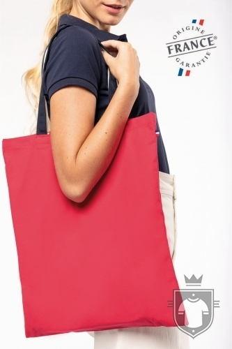 Sacs Kariban Shopping Tricolore Origine France Garantie
