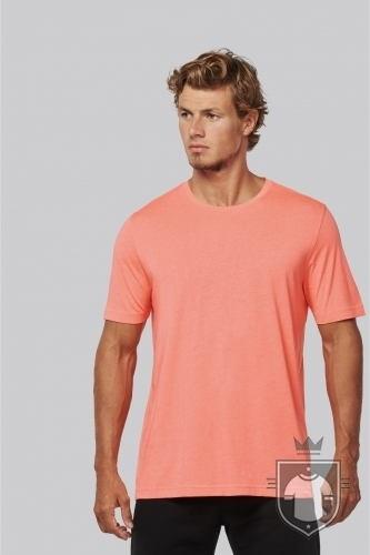 Kariban T shirt Triblend