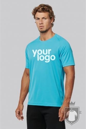 Kariban tee-shirt sport KPA 438