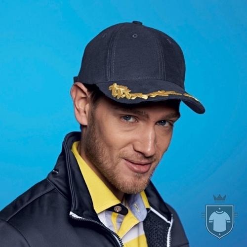 MB Cappelli ricamati Vip