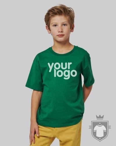 Camisetas Native Spirit Skater Kids