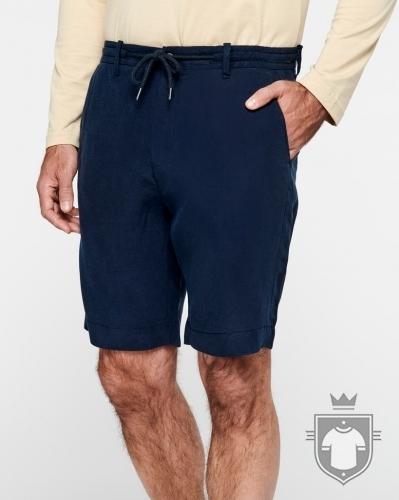 Pantalones Native Spirit West Coast
