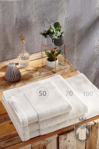Sols Asciugamano in spugna 50