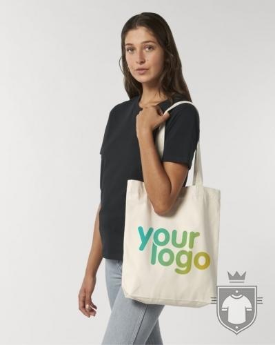 StanleyStella Tote Bag