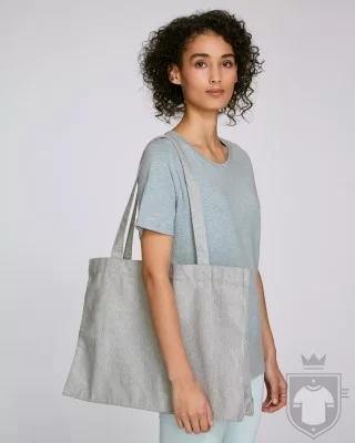 Stanley/Stella Sac Shopping recyclé