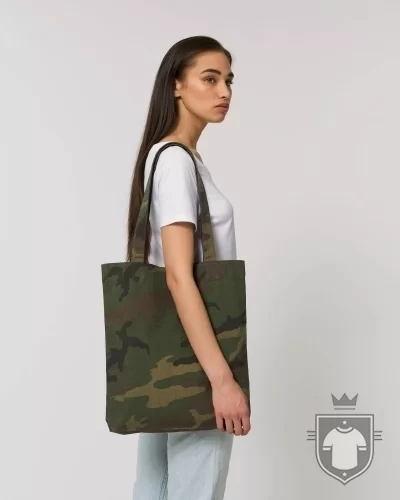 Stanley/Stella Tote bag AOP