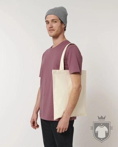 Bolsas Stanley/Stella Light Tote Bag