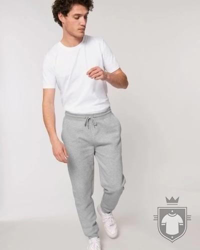 Compra pantalones Stanley/Stella Mover Heather desde 21.11 €