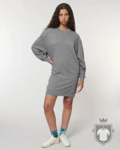 Compra vestidos Stanley/Stella Kicker Heather desde 23.47 €