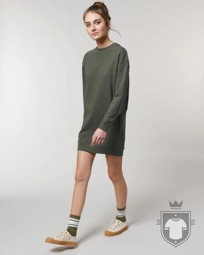 Compra vestidos Stanley/Stella Kicker desde 22.01 €