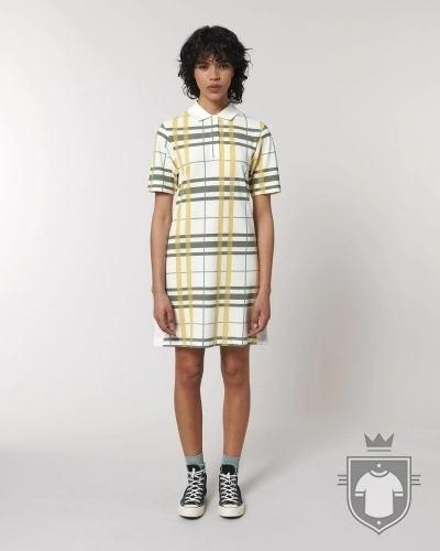 Compra vestidos Stanley/Stella Paiger AOP desde 16.61 €