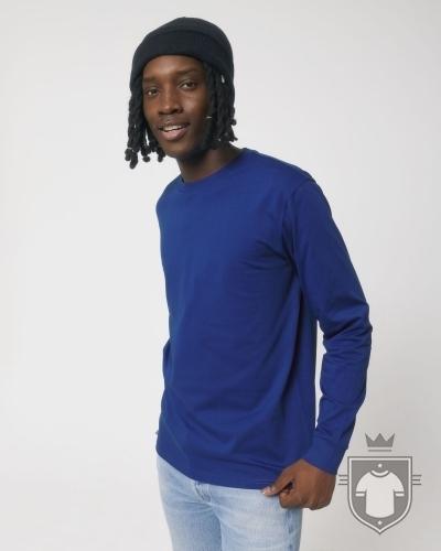 Compra camisetas Stanley/Stella Shifts Dry desde 9.07 €