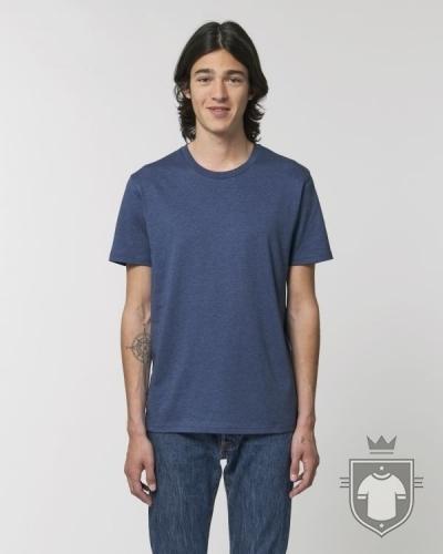 Compra camisetas Stanley/Stella Rocker Heather Tallas Grandes desde 4.11 €
