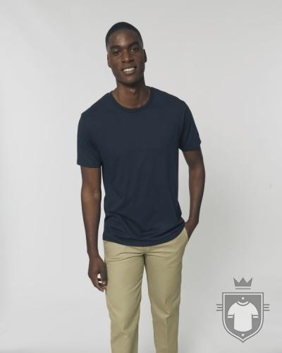 Compra camisetas Stanley/Stella Rocker Tallas Grandes desde 2.91 €