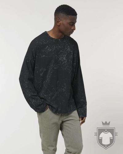 Compra camisetas Stanley/Stella Triber Splatter desde 9.56 €
