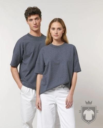 Compra camisetas Stanley/Stella RE-Blaster desde 7.87 €