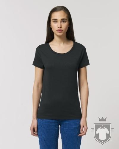 Compra camisetas Stanley/Stella Jazzer tallas Grandes desde 2.74 €