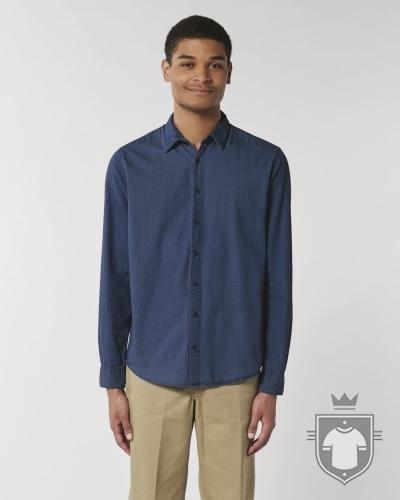 camisas StanleyStella