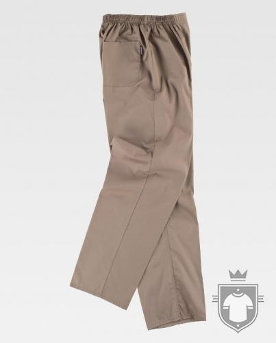 pantalones Work-Team