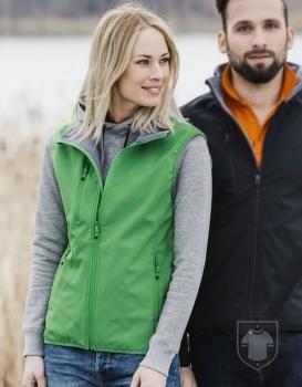 Clique Basic Vest W