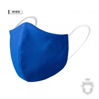 Makito Galant Júnior color Blue :: Ref: 19