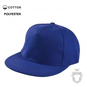 Makito Cappelli Lorenz visiera piatta