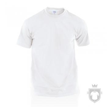 Tshirts MK Hecom