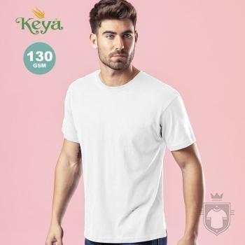 MK Keya 130