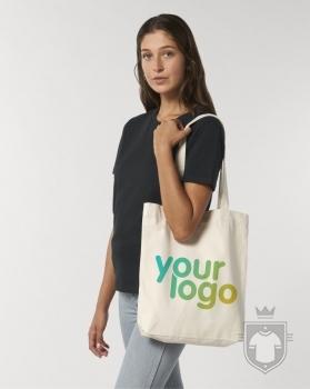 Stanley/Stella Tote Bag