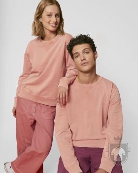 StanleyStella Sweatshirt Joiner Vintage