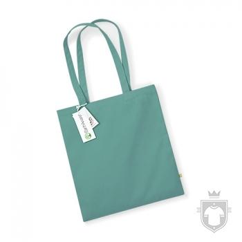 WM EarthAware sac organique couleur