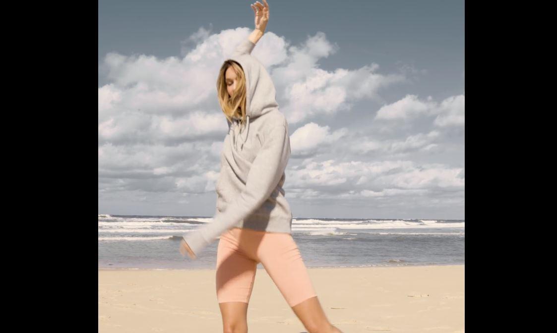 Vídeo de detalle Native-Spirit Surfer Heather